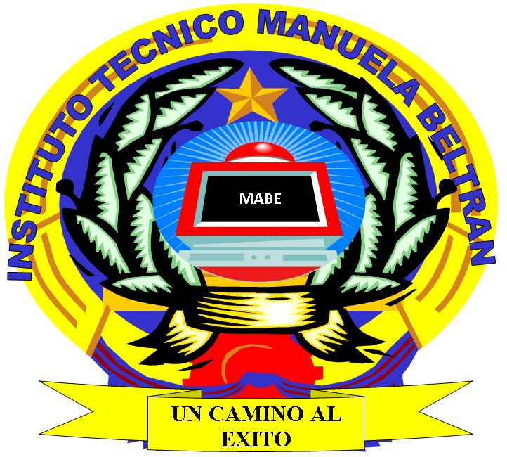 Instituto Tecnico Manuela Beltran